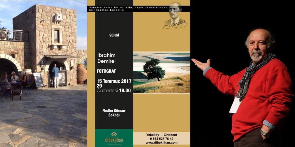"""ibrahim demirel ilk fotoğraf albümü olan """"Yaşam Kavgası"""" ile ilgili görsel sonucu"""